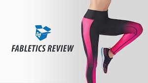 Should You Sign Up For Fabletics? A Fabletics Review A Year Of Boxes Fabletics Coupon Code January 2019 100 Awesome Subscription Box Coupons Urban Tastebud Today Only Sale 25 Outfits How To Save Money On Yoga Wikibuy Fabletics Promo Code Photographers Edit Coupon Code Diezsiglos Jvenes Por El Vino Causebox Fourth July Save 40 Semiannual All Bottoms Are 20 2 For 24 Should You Sign Up Review Promocodewatch Inside A Blackhat Affiliate Website Flash Get Off Sitewide Hello Subscription Pin Kartik Saini