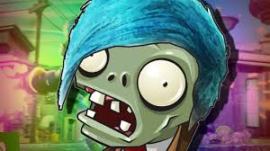 Coloring Pages Astonishing Plants Vs Zombies Coloring Book