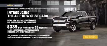100 Mississippi Craigslist Cars And Trucks By Owner New Used Chevrolet Dealer In New York Chevrolet Of Huntington
