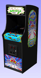 Build Arcade Cabinet With Pc by Best 25 Arcade Machine Ideas On Pinterest Arcade Game Room