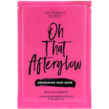 Victoria's Secret Beauty Rush Oh That Afterglow Sheet Mask | Color ... Victorias Secret Coupons Only Thread Absolutely No Off Topic And Ll Bean Promo Codes December 2018 Columbus In Usa Top Coupon Codes Promo Company By Offersathome Issuu Victoria Secret Pink Bpack Travel Bpacks Outlet Beauty Rush Oh That Afterglow Sheet Mask Color Victoria Printable Coupons 2019 Take 30 Off A Single Item At Fgrance 15 75 Proxeed Coupon Harbor Freight Code Couponshy This Genius Shopping Trick Just Saved Me Ton Hokivin Mens Long Sleeve Hoodie For 11