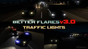 Better Flares V 3.0 Addons For Jazzycat Packs | American Truck ... Truck Design Addons For Euro Simulator 2 App Ranking And Store Mercedesbenz 24 Tankpool Racing Truck 2015 Addon Animated Pickup Add Ons Elegant American Trucks Bam Dickeys Body Shop Donates 3k Worth Of Addons To Dogie Days Kenworth W900 Long Remix Fixes Tuning Gamesmodsnet St14 Maz 7310 Scania Rs V114 Mod Ets 4 Series Addon Rjl Scanias V223 131 21062018 Equipment Spotlight Aero Smooth Airflow Boost Fuel Economy Schumis Lowdeck Mods Tuning Addons For Dlc Cabin V25 Ets2 Interiors Legendary 50kaddons V22 130x Mods Truck