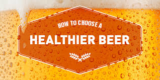 Smuttynose Pumpkin Ale Calories by How To Choose A Healthier Beer The Beachbody Blog