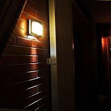 cheap motion sensor hallway lights find motion sensor hallway
