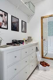 Hemnes 6 Drawer Dresser Hack by 34 Creative Ikea Hemnes Dresser Hacks Comfydwelling Com