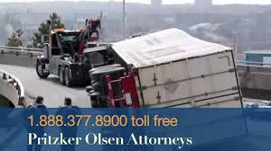Truck Accident Lawyer - Personal Injury Attorney - YouTube North Carolina Attorney For Garbage Truck Crash Injury Claims Fork Union Va Personal Fighting People Injured Birmingham Accident Lawyer Attorneys In Austin Tx Central Texas Georgia And Florida Boise Semi Hansen Law Firm Phoenix Voted Best Wning Your Semitruck Case Saladino Schaaf Paducah Abilene Mmg Petrovlawfirmcom Rob Garver Des Moines Ia