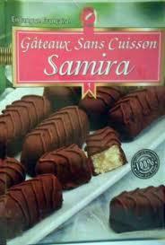 cuisine samira gratuit samira free dawnload