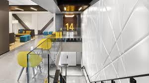 LinkedIn San Francisco – IA Interior Architects