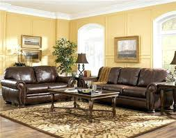 Paint Colors Living Room 2015 by Living Room Traditional Best Wall Colors For Living Room Wall