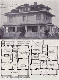 Wausau Homes House Plans by 31 Best Vintage Floor Plans Images On Pinterest Vintage House