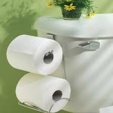support a papier de toilette porte papier hygiénique rona