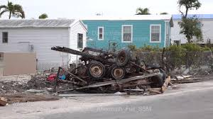 Hurricane Irma Aftermath - Cudjoe Key, FL - 12/18/2017 - YouTube Untitled Crist Cdl By Marvin Browne Issuu Undercarriage Options Full Size Jeep Network Tv Guide Time Machine Gov Recently Published Stories Video Reports And Photos Hurricane Matthew Page 3 Florida Politics Dmacs Trucking Gardnerville Nevada Get Quotes For Transport Paraguay Farming Stock Photos Images Alamy 20 Humble Begnings Of Apple Microsoft More Techradar Stories Carolyn Coently