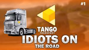 ETS2MP Idiot Drivers [EP 1] - YouTube First Traveloko Load Quick Truck Tour Youtube Tango Transport Slovakia Home Facebook Why Vets Could Be A Good Fit For Trucking Fleet Owner Trucking I Love My Volvo 780 Truckersmp Hashtag On Twitter 152 Swift May Just Screw Up Page 1 Ckingtruth Forum West Of St Louis Pt 16 Gats 2017 Preshow With 73 Lounge And Dpf Regeneration Tango Transport Sues Navistar Claiming Hundreds Trucks Had Cartel Truck Manufacturers Face Compensation Bill 2016 Ccj Top 250 Despite Revenue Dips 2015 Was Solid