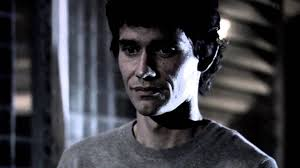 Brian X Dexter // Toxic - YouTube Ice Truck Killer Unofficial Dexter Crime Tv Adults Kids Debra Morgan Dexter Wiki Fandom Powered By Wikia And The Alleged Ice Truck Killer Join Watch Online Full Episodes In Hd Free S01e05 Circle Of Friends Summary Season 1 Episode 7 Guide Buy Rent Or On Fdangonow Dexters Christian Camargo To Play Pericles For Director Trevor Nunn Ice Truck Killer Doll Key Ring Replica Series Prop Image Bornfreejpg S01e04 Baby Grow Photos Tv Series Posters
