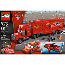 Disney Cars Mack Toys Toys: Buy Online From Fishpond.com.au Disney Pixar Cars Mack Truck Hauler Lightning Mcqueen Amazoncom Disneypixar Action Drivers Playset Toys Games Cstruction Videos 3 Buy Online From Fishpondcomau Dan The Fan 2 2010 New In Package Pixar Mack Truck Playset Hauler For Children Kids Car Xl Ft Store Semi Carrier Dj Byrnes Wash Cars Youtube Toy Mcqueen Story