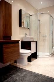 Geo Shower Panels by Penryn Plastics