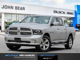 Used 2014 Dodge RAM Sport - CREWCAB At John Bear New Hamburg | $29,998 Dodge Ram 1500 Questions Engine Noise On A 47l Cargurus 1996 Pace Truck Edition F50 Chicago 2016 54 Studebaker Pickup Had 51 Dodgewish Id Bought This 2003 2500 Vision Rage Oem Stock Ram Srt10 Quadcab Night Runner 26 June 2017 Autogespot 2004 Prowler Generic Leveling Kit Emergency Squad 1972 D300 By Ponyvilleranger Deviantart Every At Spring Fling Hot Rod Network Rare 1951 Bseries Dually Pickup Auto Restorationice For Sale 1999 Slt 4wd Cummins Ppump Swap 1988 50 Overview M37 Military Dodges