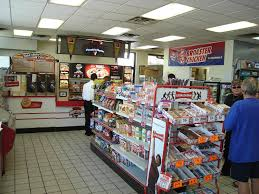 Gastrak - Your Border Stop For Gas And Convenience Byron Fort Valley Georgia Peach University Ga Restaurant Attorney Who Gets Your Vote For Best Truck Stop Ever Pilot Flying J Travel Centers I75 Express Lanes Youtube Fast Food Menu Mcdonalds Dq Bk Hamburger Pizza Mexican 2017 Big Rig Truck Show Massive 18 Wheeler Display Chrome S6 Agm Car Battery Bosch Auto Parts 419 Gas Stations And Stops Of Days Gone By Images On Welcome Rest Tennessee Vacation Overnight Archives Girl Meets Road Stop Area Stock Photos Former Georgetown Ky Maygroup