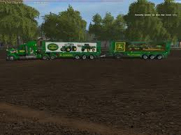 FS 17 JOHN DEERE TRUCK / TRAILERS V2.0.0.0 - Farming Simulator 17 ... 2016 Chevy Silverado 3500hd Service Truck Fs 17 Farming Simulator Rc Truck John Deere With Sound In Action Amazing Custom Build John Deere Big Scoop Dump Teddy N Me Tomy Collect Play 164 Scale Black Toys Diecast Dump At Toystop Trailers V2000 Mod Mod 2011 400d Water For Sale 6404 Hours Verona Ky Monster Head And Tractor New Big Farm 116 Peterbilt 367 W Flatbed Skin For 579 Ats Mods American Truck 164th Logo Loose