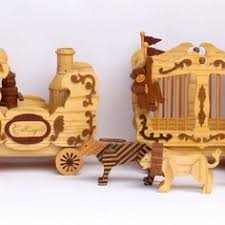 free toy train woodworking plans from shopsmith voor de kids