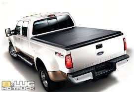 Gallery Of Ford Pickup Accessories Video Search Engine At - Struch ... Ford Truck Accsorieshigher Standard Off Road 2017 Ford_superduty Platinum Modified Lifted Trucks Bak Gmc Sierra 2015 Vortrak Retractable Tonneau Cover Gallery Of Truck Bed Accsories Sears Struch Accesorios The Hobao Racing 18 Hyper Mte Sport Plus 80 Arr Towerhobbiescom Accsories Springfield Mo The Best Of 2018 Undcover Flex On This Inferno Orange Tundra Tdr Pro Lookin 46 Best Dreams Images Pinterest 4x4 All Undcovamericas 1 Selling Hard Covers Ram History Mo Corwin Dodge Bed 02018 Volkswagon Amarok Double