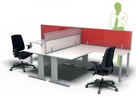 cloisonnette bureau cloisonnette de bureau montpellier 34 nîmes 30 sète