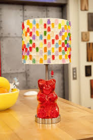 Spencers Lava Lamp Contest by Gummy Bear Lamp Icarly Wiki Fandom Powered By Wikia