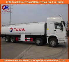 100 Truck Fuel Tank Heavy Duty Howo Oil Er 30000liters Howo 84