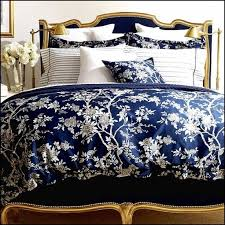 Discontinued Ralph Lauren Bedding by Making A Bed Ralph Lauren Regarding Discontinued Ralph Lauren