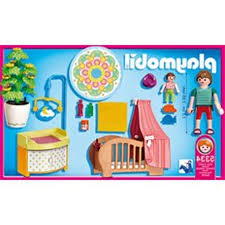 playmobil chambre bébé décoration chambre bebe playmobil 22 clermont ferrand 09132031
