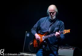 Widespread Panic Halloween Las Vegas by Jimmy Herring Talks Col Bruce Hampton In New Interview