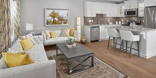 100 Lake House Pickering Mattamy Homes New Homes For Sale In Welcome To Seaton