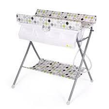 bebe confort table a langer table à langer pliante bébé confort grossesse et bébé