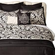15 bedspreads at target bedding and bath sets