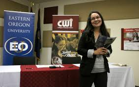 Western Idaho Cabinets Jobs by Cwi And Eastern Oregon University Sign Transfer Agreement