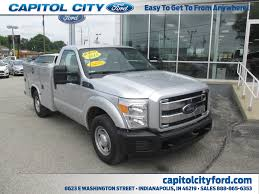 Used 2015 Ford F-250 For Sale In Indianapolis, IN | Near Lawrence ... Used Honda Ridgelines For Sale In Indianapolis In Under 125000 New And Trucks On Cmialucktradercom Luxury Imported Car Dealer Carmel Fishers 2018 Ford F150 Raptor For Salelease Vin 238ndy 1947 Studebaker M5 Pickup Truck Gateway Classic Cars Caterpillar Ap1055d Sale Price 85000 Year F250 46204 Autotrader Pre Owned Auto Sales Service Selective Motors Carvana Expands To Indy Aims Online Usedcar Market Andy Mohr Commercial Plainfield