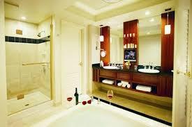 Mandalay Bay Vista Suite Floor Plan by Mandalay Bay Las Vegas