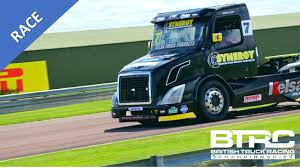 Truck Racing - Thruxton May 2017 Crash & Race Weekend - YouTube The Images Collection Of Great Slogan Reinhart Daniel Leake Food Live Car Crash Audi Vs Truck Funny Car Crash On Youtube Subscribe Truck Compilation Trucks Crashes Video Dailymotion Crash Compilation 4 Semi Trucks Driving Fails Youtube 3 Mercedes Benz Crashes Lamborghini Bruder Toys Scania Lorry Aberdeen Heavy Recovery Euro Simulator 2 Train Ets February 2015 Part Dash Cam R21 Road Closed Into High Voltage Pylon Power Cables Edinburgh Bypass Lorry Best Dashcam 1