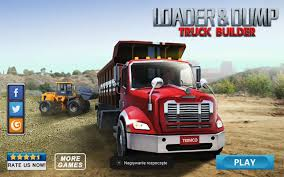 Loader & Dump Truck Builder - E12, Android GamePlay HD - Video ... Bruder Man Tga Low Loader Truck With Jcb Backhoe Island Ipad 3d Model Truck Loader Excavator Cstruction 3d Models Pinterest 3 Chedot Toys Eeering Vehicle Series Set Mini Roller Mine Offroad 2018 11 Apk Download Android Simulation Games Dump Hill Sim Gameplay Hd Video Dailymotion Amazoncom Tomy Big Cool Math 2 Best Image Kusaboshicom 5 Level 29 You Are Part Of It Youtube Cstruction Simulator Us Console Edition Game Ps4 Playstation How To Install Mods In Euro 12 Steps