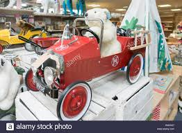 Classic Fire Engine Metal Pedal Car Toy By Great Gizmos On Sale In ... Goki Vintage Fire Engine Ride On Pedal Truck Rrp 224 In Classic Metal Car Toy By Great Gizmos Sale Old Vintage 1955 Original Murray Jet Flow Fire Dept Truck Pedal Car Restoration C N Reproductions Inc Not Just For Kids Cars Could Fetch Thousands At Barrett Model T 1914 Firetruck Icm 24004 A Late 20th Century Buddy L Childs Hook And Ladder No9 Collectors Weekly Instep Red Walmartcom Stuff Buffyscarscom Page 2