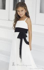 103 best girls wedding dress images on pinterest girls dresses