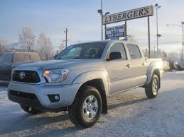 Toyota Tacoma Trucks For Sale In Anchorage, AK 99524 - Autotrader Anchorage Chrysler Dodge Jeep Ram Alaska New Used Caterpillar 740b For Sale Ak Year 2015 Affordable Cars Inc Pre Vehicle Specials Featured Vehicles Mini Of Near Wasilla Eagle River Palmer Preowned Autos Auto Western Peterbiltanchorage Ford Truck Car Suv Dealership In Providing And Certified Toyota In Hours Center