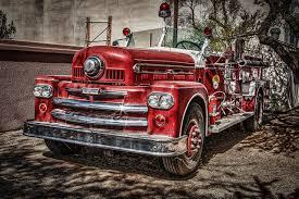 100 Fire Truck Wallpaper 47PSN41 Engine 1280x851 Px Picseriocom