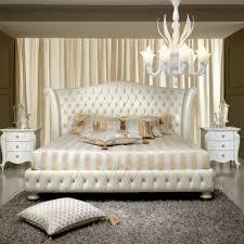 schlafzimmermöbel um ihr zuhause mit made in italy