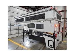 2019 Palomino Backpack Truck Camper Soft Side SS-1251, Middlebury IN ... 2018 Palomino Bpack Ss550 Truck Camper On Campout Rv Mobile 2019 Palomino Short Bed Custom Accsories Launches Linex Body Armor Editions Preowned 2004 Bronco 1250 Mount Comfort Picking The Perfect Magazine New And Used Rvs For Sale In York Green Glassie Every Wonder What The Inside Of A Truck Camper Reallite By Campers For Falling Waters 2008 Maverick Bob Scott Rocky Toppers 600 3900 Located Salt Lake My New To Me 1998 Tacoma With World