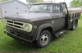 1970 Dodge 300 Pickup Truck | Item C5432 | SOLD! April 18 Mi... Our 1970 Dodge D100 Is Up For Auction Sold Mopar Fans Sweptline Shortbed 383727 The A100 Sale Pickup Truck Van Camper Parts Classifieds Just A Car Guy Stored 1970s Trucks Were At The 2010 While We Are On Old Dodge Heres My W300 Medium Duty Conv Tilt Low Cab Fwd Sales Brochure Adventurer Our New Baby Merlins Or 71 Rough Shape With Title D200 Youtube Dually 4x4 Vintage Mudder Reviews Of Other Pickups Aged Hot Rod Rat
