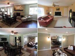 100 Split Level Living Room Ideas Remodel Remodel Or Move