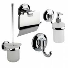 design badezimmer set garnitur 4 teilig bad wc