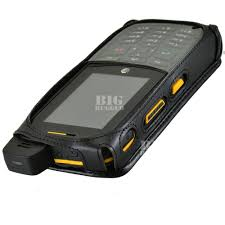 Sonim XP6 – most rugged phone bigrugged reviews Waterproof