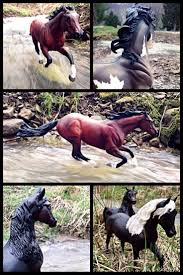 487 Best Breyer Horses Images On Pinterest | Breyer Horses, Horse ... The Actual Building Will Be Remade Using The Same Wood As My Other Breyer Horse Crazy Barn In At Schneider Saddlery Model Horses Google Zoeken Photography Pinterest Cws Stables Studio Page 6 Tour 2017 February Youtube This Is Our Main Barn By Horses Too Love Sleichs On Blake Classics Country Stable With Wash Stall Walmartcom Daydreamer Braymere Custom Dad Built Classic Butch Stepped In Something A Nice Easytoplayin To After Image Result Amazoncom Three Toys Games